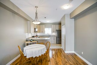 """Photo 11: 209 3888 NORFOLK Street in Burnaby: Central BN Townhouse for sale in """"PARKSIDE GREENE"""" (Burnaby North)  : MLS®# R2561970"""