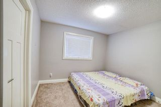 Photo 37: 3916 claxton Loop SW in Edmonton: Zone 55 House for sale : MLS®# E4245367