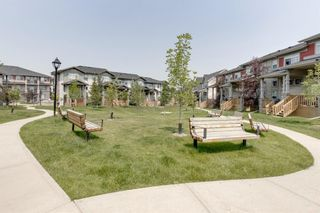 Photo 25: 39 Panatella Road NW in Calgary: Panorama Hills Row/Townhouse for sale : MLS®# A1124667