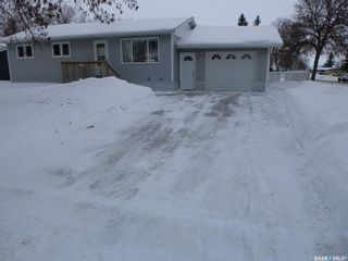 Photo 23: 1407 95th Street in Tisdale: Residential for sale : MLS®# SK842997