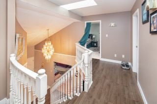 Photo 15: 4475 FRASERBANK PLACE in Richmond: Hamilton RI House for sale : MLS®# R2535319