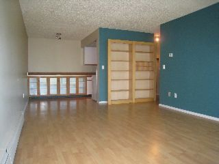 """Photo 3: # 308 2333 TRIUMPH ST in Vancouver: Hastings Condo for sale in """"Landmark Monterey"""" (Vancouver East)  : MLS®# V1025598"""