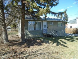 Photo 33: 205 Eden Street in Indian Head: Residential for sale : MLS®# SK851445