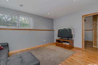Photo 18: 211 G Avenue North in Saskatoon: Caswell Hill Residential for sale : MLS®# SK870709