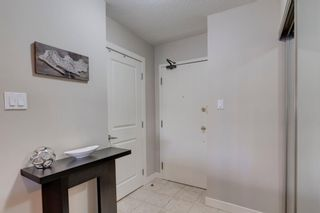 Photo 3: 501 1323 15 Avenue SW in Calgary: Beltline Apartment for sale : MLS®# A1092568