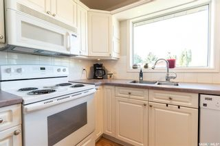 Photo 7: 42 Cassino Place in Saskatoon: Montgomery Place Residential for sale : MLS®# SK860522