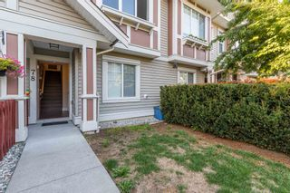Photo 2: 78 10151 240 STREET in Maple Ridge: Albion Townhouse for sale : MLS®# R2607685