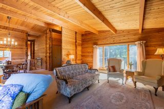 Photo 11: 420 Sunset Pl in : GI Mayne Island House for sale (Gulf Islands)  : MLS®# 854865