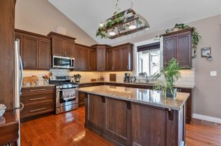 Photo 3: 60 Westhaven Way in Campbell River: CR Campbell River North House for sale : MLS®# 873020