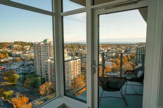 Photo 5: 1704 960 Yates St in : Vi Downtown Condo for sale (Victoria)  : MLS®# 860435