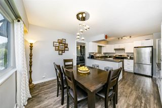 Photo 9: 11346 133A Street in Surrey: Bolivar Heights House for sale (North Surrey)  : MLS®# R2473539