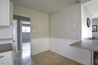 Photo 14: 10443 Wapiti Drive SE in Calgary: Willow Park Detached for sale : MLS®# A1128951