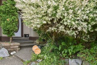 Photo 2: 7833 TAVERNIER Terrace in Mission: Mission BC House for sale : MLS®# R2594330