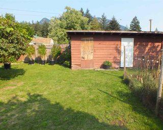 Photo 6: 640 HUDSON BAY Street in Hope: Hope Center House for sale : MLS®# R2504415