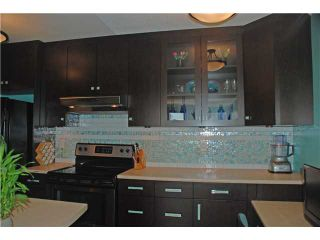 """Photo 1: 704 1045 HARO Street in Vancouver: West End VW Condo for sale in """"CITY VIEW"""" (Vancouver West)  : MLS®# V1026395"""