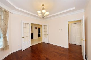 Photo 8: 5 6031 FRANCIS Road in Richmond: Woodwards Townhouse for sale : MLS®# R2577455
