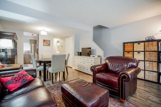 """Photo 14: 52 5181 204 Street in Langley: Langley City Townhouse for sale in """"Portage Estates"""" : MLS®# R2620144"""