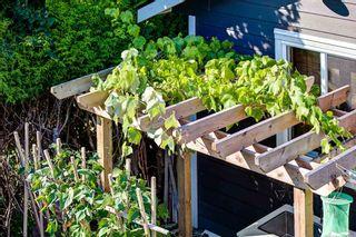 Photo 36: 5047 CALVERT Drive in Delta: Neilsen Grove House for sale (Ladner)  : MLS®# R2604870