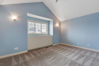 Photo 20: 62 HIDDEN CREEK Heights NW in Calgary: Hidden Valley Detached for sale : MLS®# C4247493