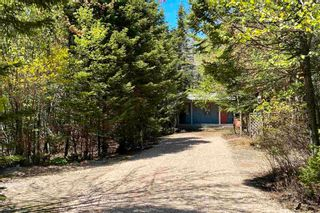 Photo 26: 161 Ovens Road in Feltzen South: 405-Lunenburg County Residential for sale (South Shore)  : MLS®# 202112849