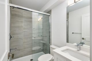 Photo 22: 116 W WINDSOR Road in North Vancouver: Upper Lonsdale House for sale : MLS®# R2620817
