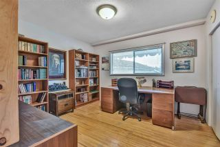 Photo 26: 13807 79 Avenue in Surrey: East Newton House for sale : MLS®# R2534559
