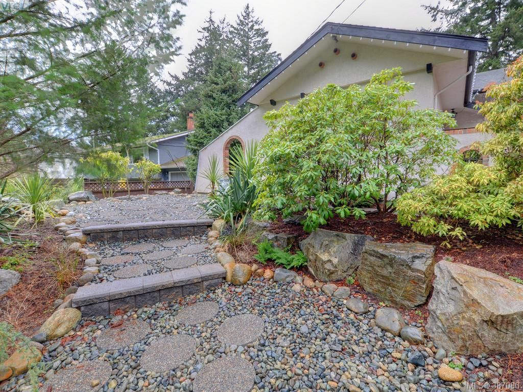 Main Photo: 3150 Wishart Rd in VICTORIA: Co Wishart North House for sale (Colwood)  : MLS®# 777828