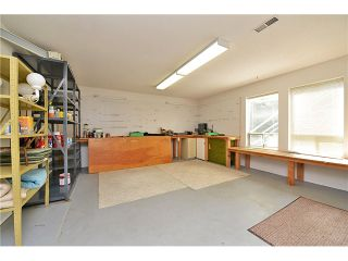 """Photo 18: 35102 PANORAMA Drive in Abbotsford: Abbotsford East House for sale in """"Everett Estates"""" : MLS®# F1424799"""