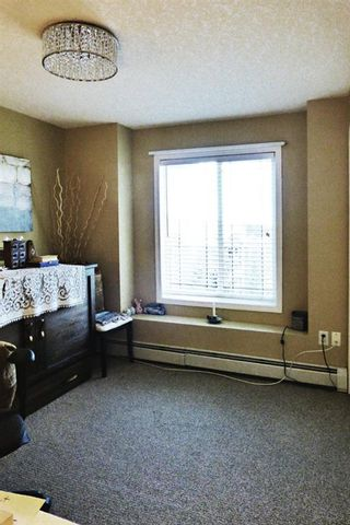 Photo 17: 1405 Millrise Point SW in Calgary: Millrise Apartment for sale : MLS®# A1050643
