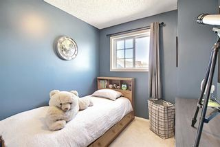 Photo 22: 207 STRATHAVEN Mews: Strathmore Row/Townhouse for sale : MLS®# A1121610