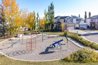 Photo 36: 75 Coverton Green NE in Calgary: Coventry Hills Detached for sale : MLS®# A1151217