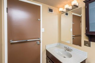 Photo 20: 1704 10883 SASKATCHEWAN Drive in Edmonton: Zone 15 Condo for sale : MLS®# E4241084
