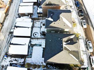 Photo 39: 36 Westridge Road: Okotoks Detached for sale : MLS®# A1045564