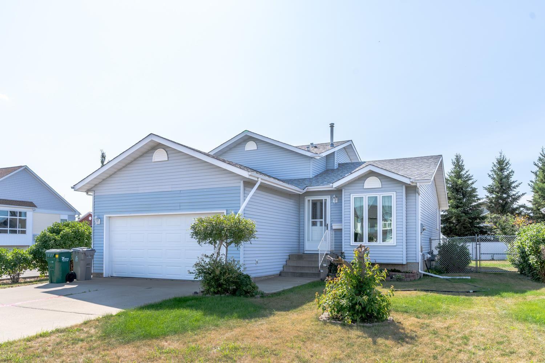 Main Photo: 427 Grandin Drive: Morinville House for sale : MLS®# E4259913