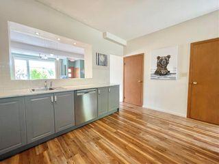 Photo 10: 279 ALBANY Street in Winnipeg: Deer Lodge Residential for sale (5E)  : MLS®# 202112609