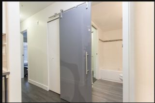 """Photo 6: 104 210 CARNARVON Street in New Westminster: Downtown NW Condo for sale in """"HILLSIDE HEIGHTS"""" : MLS®# R2448069"""