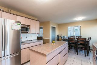 Photo 8: 31665 RIDGEVIEW Drive: House for sale in Abbotsford: MLS®# R2530314