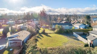 Photo 9: 97 Larwood Rd in : CR Willow Point Land for sale (Campbell River)  : MLS®# 861562