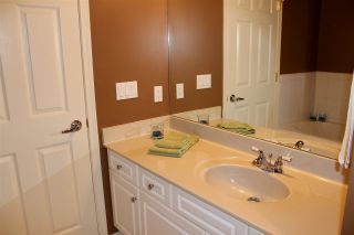 """Photo 16: 2 4749 54A Street in Delta: Delta Manor Townhouse for sale in """"ADLINGTON"""" (Ladner)  : MLS®# R2044631"""