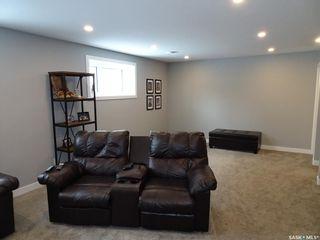 Photo 36: 6226 Little Pine Loop in Regina: Skyview Residential for sale : MLS®# SK844367