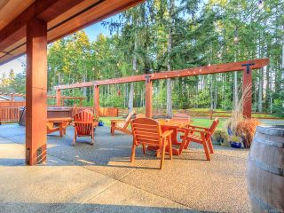 Photo 38: 330 HUCKLEBERRY Lane in QUALICUM BEACH: PQ Qualicum North House for sale (Parksville/Qualicum)  : MLS®# 830831