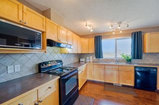 Photo 10: 607 140 Sagewood Boulevard SW: Airdrie Row/Townhouse for sale : MLS®# A1139536