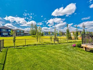 Photo 33: 89 Legacy Lane SE in Calgary: Legacy Detached for sale : MLS®# A1112969
