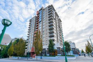 Photo 36: 602 7225 ACORN Avenue in Burnaby: Highgate Condo for sale (Burnaby South)  : MLS®# R2534220