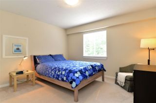 "Photo 12: 12581 24 Avenue in Surrey: Crescent Bch Ocean Pk. House for sale in ""Ocean Park"" (South Surrey White Rock)  : MLS®# R2254441"