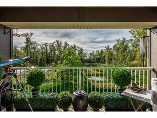 "Photo 17: 209 19340 65 Avenue in Surrey: Clayton Condo for sale in ""ESPRIT at SOUTHLANDS"" (Cloverdale)  : MLS®# R2406727"