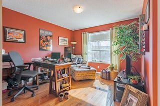 Photo 10: 21 Bow Ridge Crescent: Cochrane Detached for sale : MLS®# A1079980