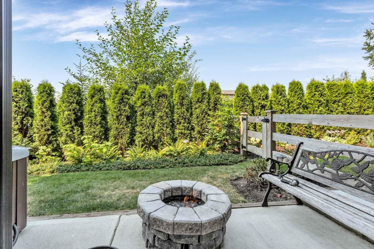 Photo 28: Photos: 98 19913 70 Avenue in Langley: Willoughby Heights Townhouse for sale : MLS®# R2606437