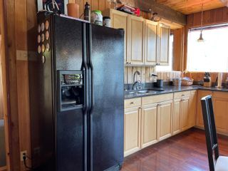 Photo 18: 25 Lime Cliffs Beach, in Sicamous: House for sale : MLS®# 10232584