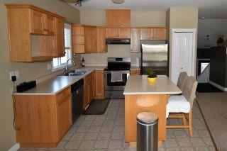 Photo 10: 65588 MOUNTAIN ASH Drive in Hope: Hope Kawkawa Lake House for sale : MLS®# R2565173